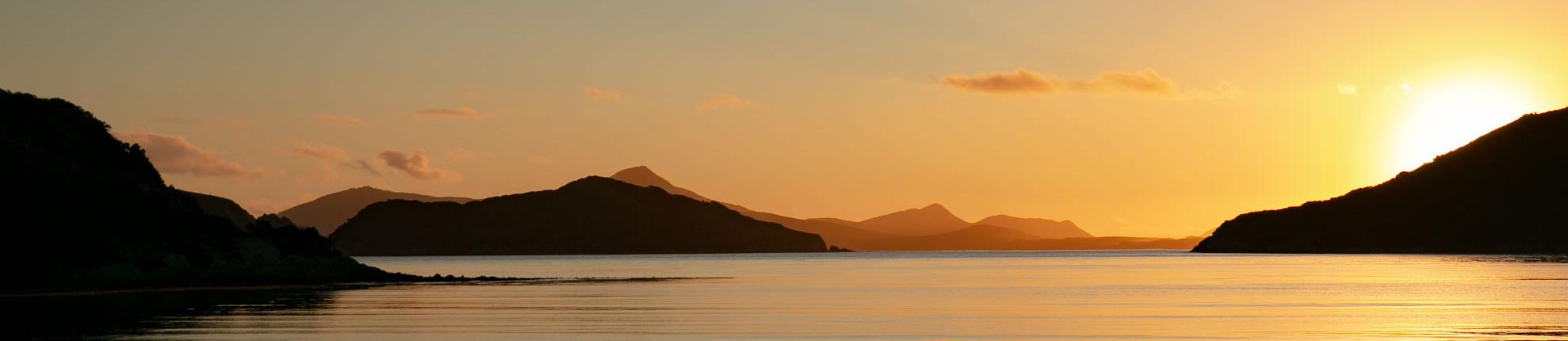 Port-Davey-Sun-set.jpg