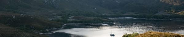 Anchorage-Day-1.jpg