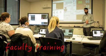 faculty-training.jpg