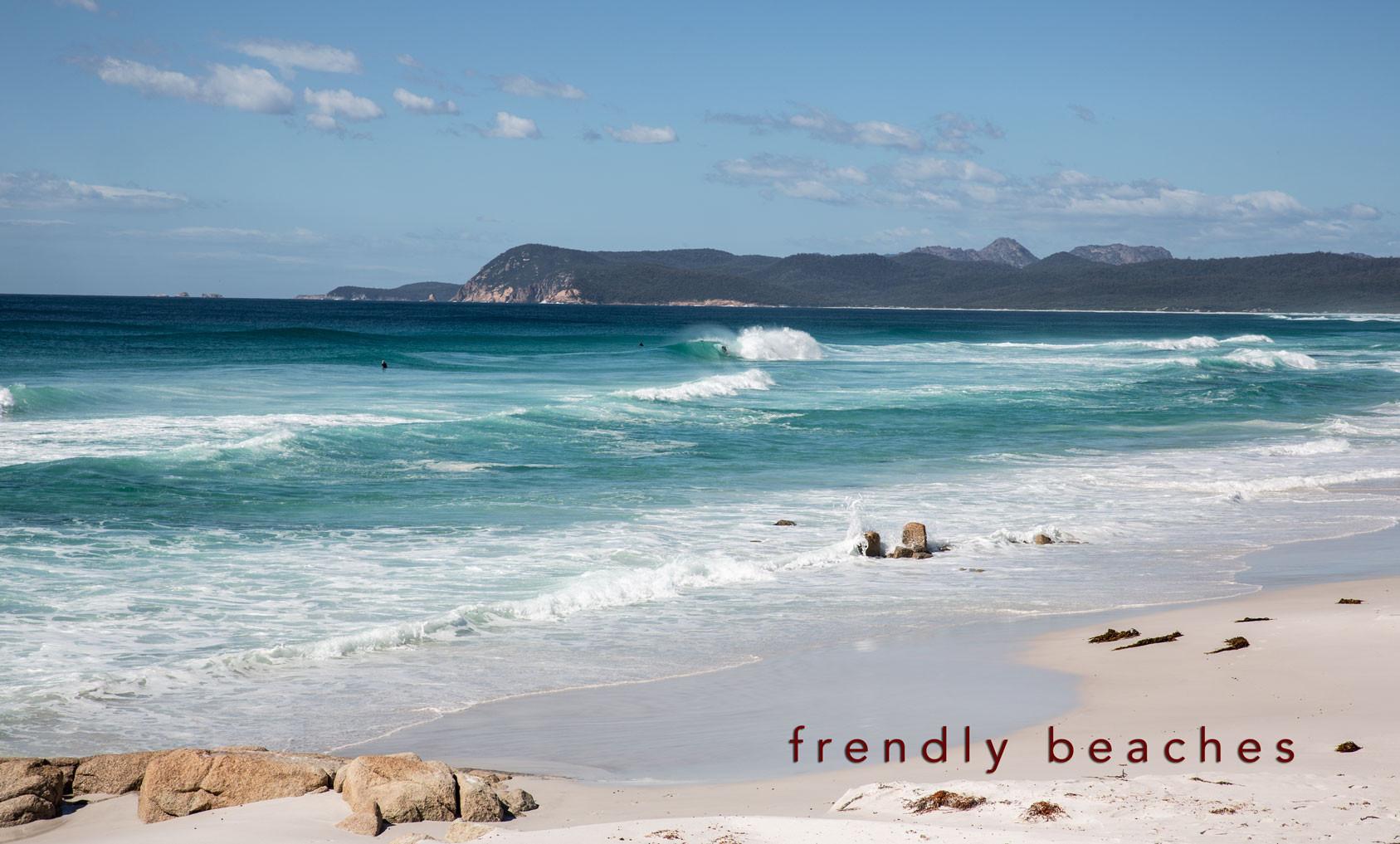 friendly-beaches-1.jpg