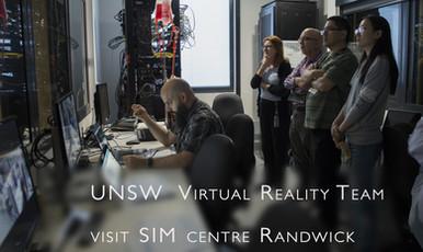 VR-team-at-KSA.jpg
