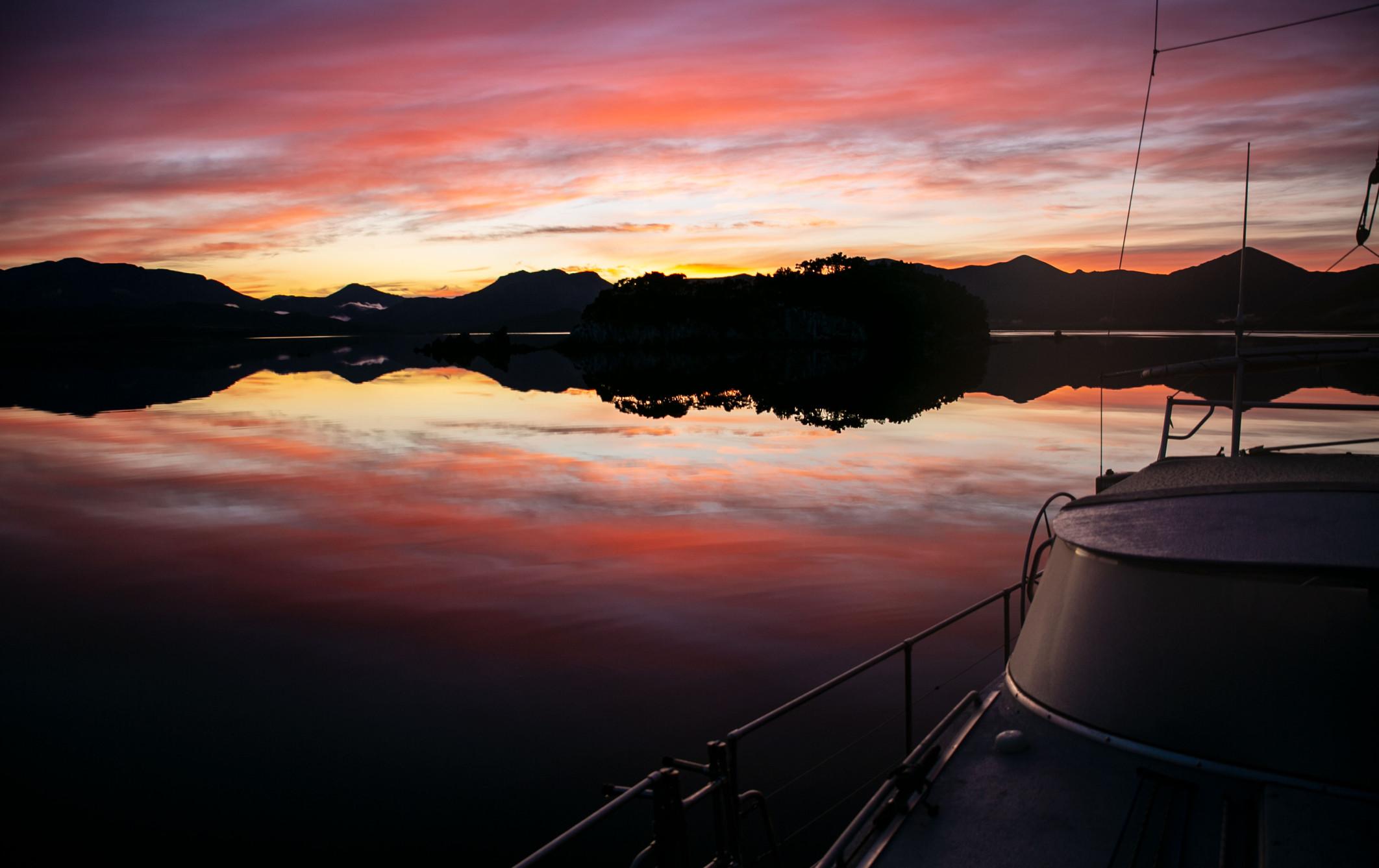 Dawn BH.jpg