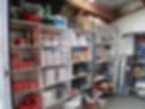 parts & warranty parts.JPG
