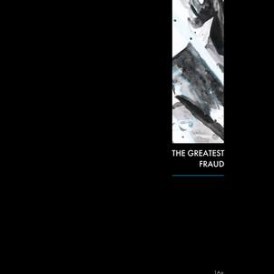 TheGreatestFraud_cover.jpg
