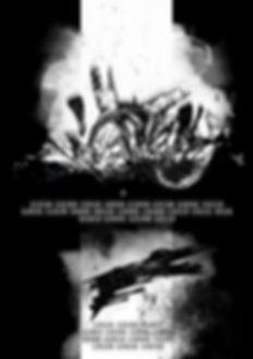 RESTART-2-webtoon.jpg