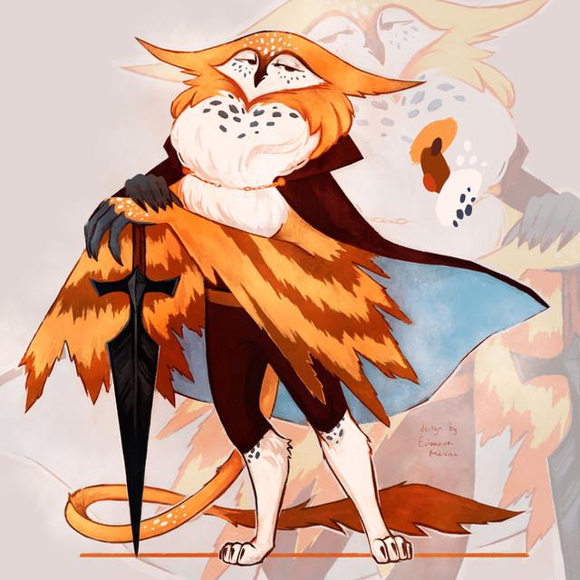owlion