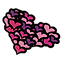 Heart Logo Transparent.png