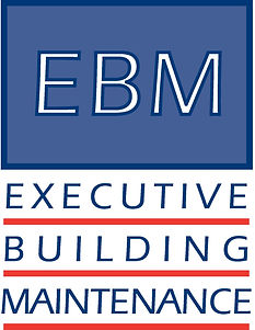 EBM-Logo-hi-rez-w-tagline-1.jpg