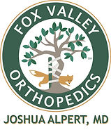 Fox Valley Logo 300 DPI CMYK for print-a