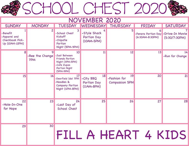 School Chest Calendar.png