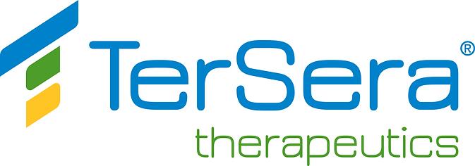 TerSera_Logo.png
