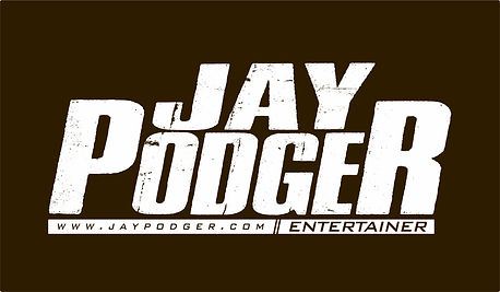 Jay Podger - ENTERTAINER.jpg