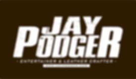 Jay Podger - MAIN.jpg
