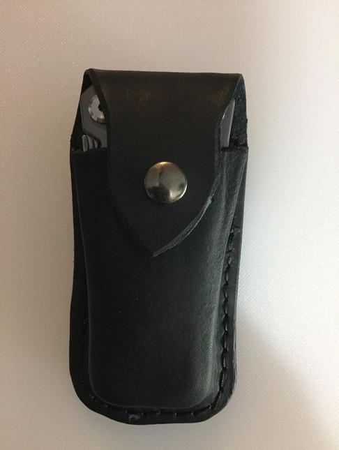 Basic Pocket Knife Holder