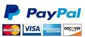metodi di pagamento foto per sito.jpg