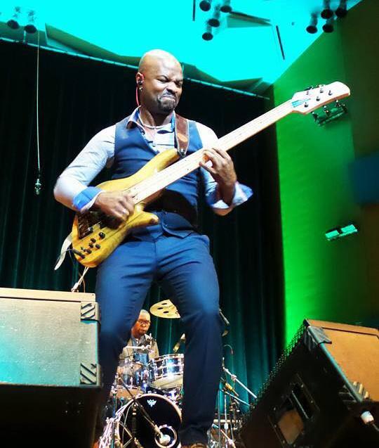 Richie in action bass.jpg