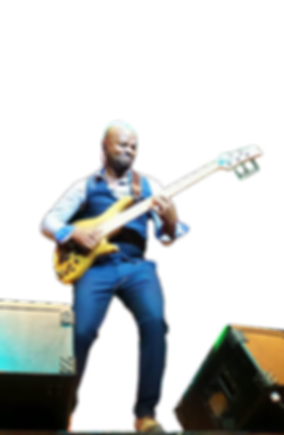 Richie in action bass-v2.png