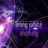 Lenny White: (Abstract Logix) Anomaly