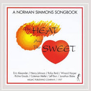 Norman Simmons: Heat and the Sweet
