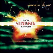 Telarc SACD Sampler: Sound and Vision