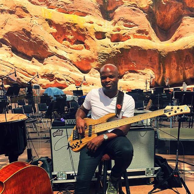 Richie at Red Rocks.jpg