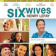 The Six Wives of Henry Lafay