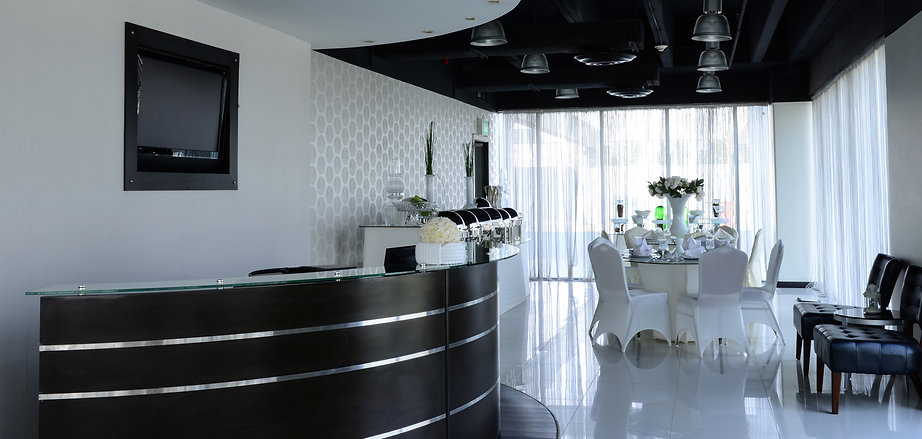 Kuwait Catering Company   Home