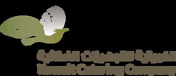 Kuwait Catering Logo