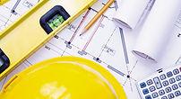 construction-plan-calculator-hard-hat-pr