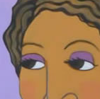 Lady Lavender