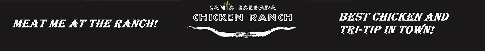 chicken ranch long header-2.jpg
