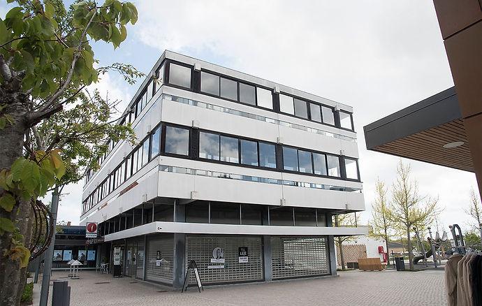 Helsinge_05.jpg