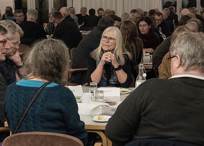 Dialogmøde_09.jpg