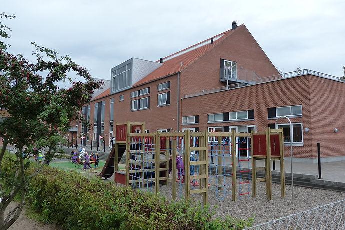 Helsinge-Realskole