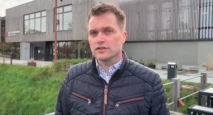 Mikkel Andersen