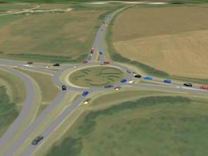 Trafiksikkerhed i fokus