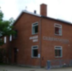 Gilbjergskolen-Rostgaardsvej 3.JPG