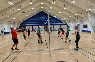 Volley-2_edited.jpg