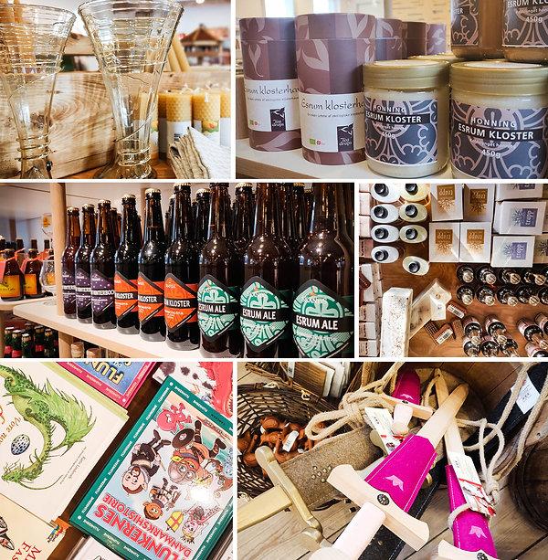 butik-sydlænge-collage.jpg