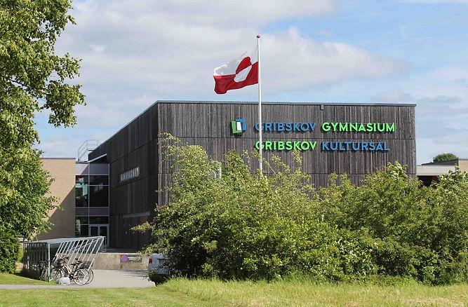 Gymnasium-Grønland_edited.jpg