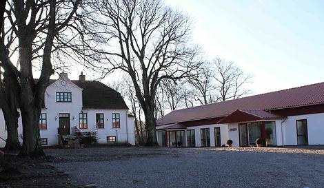 Bøgeskovgård-1