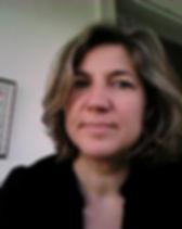 Lisa Tange.jpg