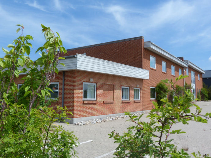 Jobcenter-Bygning-Gilleleje-01.jpg