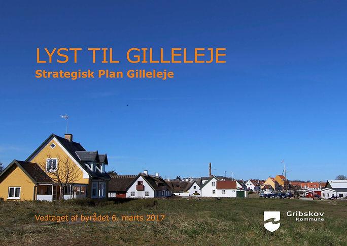 Gilleleje-Strategi-1.jpg