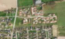 Jernbæk-2_edited.jpg