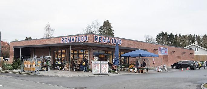 Rema-Esbønderup-2020.jpg