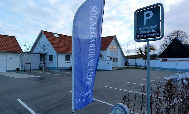 Sognegården-Cafe.jpg