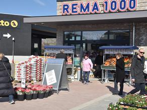Tab i Rema-Helsinge