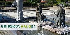 Gribskovvalg21_edited_edited.jpg