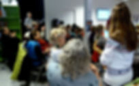 Musikskolen-Helsinge-Bibliotek-01_edited